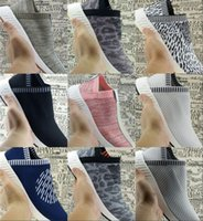 Wholesale Picture Canvas Sizes - Real picture Cheaper men women NMD CS2 City Sock PK Outdoor Shoes top quality 2018 SUPERMEM nmd R1 R2 RUNNER SE boost shoes Size 36-45
