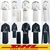 8ecb82b40bf1 Wholesale Real Madrid Jerseys Wholesale - Buy Cheap Real Madrid ...