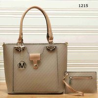 Wholesale Pu Soft Materials - European Style luxury designer handbags 2018 casual tote women bags pu leather material fashion designer clutch bags #1215