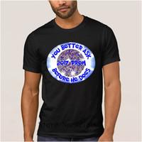 erkekler balo resimleri toptan satış-Çılgın 2017 Balo Size Daha Önce Yapmak Istemez O T Shirt Erkekler Resimleri Yaz Tarzı erkek T-Shirt Erkek Boyutu S-3xl Tee Gömlek Erkekler