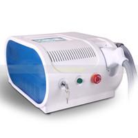 Wholesale ipl hair removal machine professional - best professional safe e light ipl hair removal skin rejuvenation machine