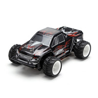 Wholesale wl car for sale - Group buy Hot Wltoys P929 P939 K969 K979 K989 K999 G WD Brushed RC High Speed Rally Racing Off Road Drift Car WL Toys Vehicle RTR