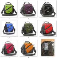 Wholesale tactical backpacks for men - Duffel Bag pack for travel Outdoor Shoulder Tactical Women Men's Backpack Rucksacks Sport Camping Travel Bag Climbing Bag