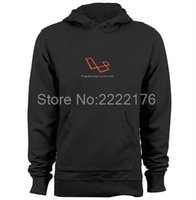 Wholesale Casual Form - Programming is an art form Mens & Womens hoodies
