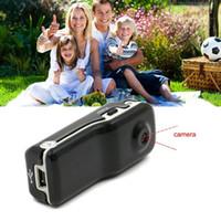 mini dv fotoğraf makinesi mikro sd kartı toptan satış-Promosyon Mikro SD Kart 16 GB Mini Dv Kamera DVR Video Dijital Kamera 30 Fps Dc