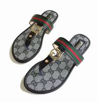 Wholesale sandals accessories for sale - Home gt Shoes Accessories gt Sandals gt Product detail Hot Sale Women s Summer Sandals Flip Flops fashion Beach shoes Femininas Flat
