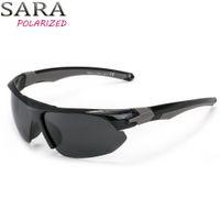 Wholesale sunglasses polarizadas for sale - Group buy Sunglasses Men Sport Brand Sun Glasses Polarized Oculos Masculino CiclisGafas De Sol Hombre Polarizadas Marca Fotocromaticas