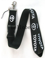 Wholesale electronics signs for sale - Group buy 100 blak key chains It has a car sign on it You can also hang up your mobile phone and camera Buy a of discounts