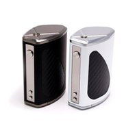 Wholesale metals sales online - 2018 sales promotion price Council Of Vapor Tempest W Triple TC Box Mod from healthyvaping