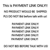 Payment link PLS DO NOT PAY BEFORE CHAT WITH US - This is just a payment for payment!!!!! - Elego