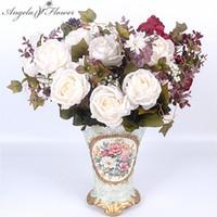 5 Yapraklı çiçek Boyama Gazetesujin