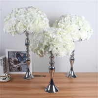 Silks flower shop nz buy new silks flower shop online from best silk flower ball artificial diy all kinds of flowers heads wedding decoration wall hotel shop window table accessorie three size mightylinksfo
