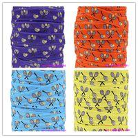 replier les élastiques achat en gros de-ruban gros / OEM 5 / 8inch 15mm 180418020 dessin animé plié sur élastique FOE pour cravate cheveux livraison gratuite