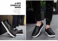 Wholesale flip flop clogs - Wholesale cheap casual unisex Men women eva sandals Shoes,Breathable Hollow Out Flip Flops,rubber garden shoes clogs, hole Sandals PK