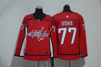 e092f6866 2019 Tom Wilson NHL Hockey Jerseys Braden Holtby Winter Classic Custom  Authentic ice hockey jersey All Stitched Andre Burakovsky cheap
