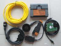 isid bmw toptan satış-bmw için yeni bmw için teşhis icom a2 b c isis isid ile yeni sürüm 500 gb hdd win7