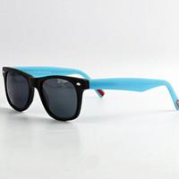 636f774a94c09 cat.3 Haute qualité fabriqués lunettes de soleil cadre acétate hommes mode  lunettes de soleil lunettes fabricant de lunettes Chine JY