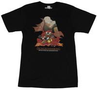 tabelas apenas venda por atacado-Table Titans Mens T-Shirt - Dungeon Não há armadilhas apenas Oportunidades casaco croatia tshirt de couro denim roupas camiseta