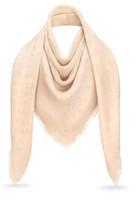 Wholesale chiffon scarves for sale - 2018 NEW SCARVES SHAWLS Pashmina JHELAM SCARF M71604 BOW TIE DAMIER M74722 GOLD BOWTIE M75295