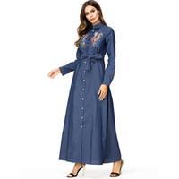 a9a584fdc9a23 Muslim Dresses Turkey Canada | Best Selling Muslim Dresses Turkey ...
