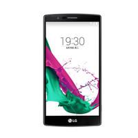 3gb ram phone оптовых-Восстановленный оригинальный LG G4 H815 3 ГБ оперативной памяти 32 ГБ ROM Quad Core 5,5 дюйма 16MP Andriod 5.1 4G LTE разблокирован телефон запечатанная коробка