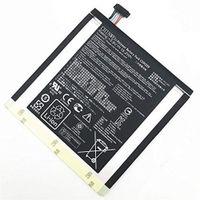Wholesale tablet mah online - CHINWE C11P1329 Tablet Battery Compatible for ASUS MemO Pad ME181A ME181C ME181CX Laptop V WH