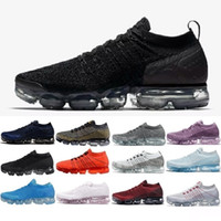 Wholesale rainbow 45 for sale - SALE VM New Air Rainbow BE TRUE Gold Black Pink Women Men Designer Running Shoes Sneakers EUR Size