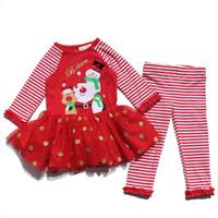 262f46880950 Wholesale Top Kids Wear Brands Cotton - Buy Cheap Top Kids Wear ...