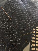 sürüm sim toptan satış-Güncellenmiş Program sürümü siyah sim IOS12.2 siyah sim KİLİT ÇIP SIM TÜM GSM TAŞIYICILAR ATT TMOBILE SPRINT PRO NETER HAVA 4G + pro