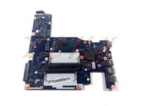 Wholesale lenovo laptop motherboards for sale - FOR Lenovo G50 Laptop motherboard i5 ACLU3ACLU4 UMA NM A362 B20H54831 Tested