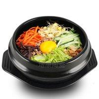 yüksek pirinç toptan satış-Ishinabe Kullanışlı Termostatik Fonksiyonlu Taş Pot Karışık Pirinç Çevre Koruma Malzemesi Için Kullanın Yüksek Kalite 16ff2 X Z
