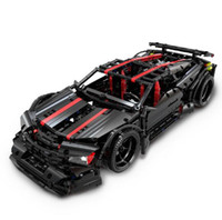Lego Compatible Toys Online Shopping | Lego Compatible Toys for Sale