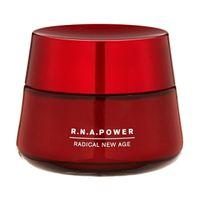 Wholesale age blocks - Newest sk rna power.new age Repaire skin care Creams face cream skin care for 80g beauty cream