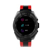 Wholesale bt home for sale - L3 Sports Smart Watch ios Heart Rate Smart Bracelet Bluetooth Calls off line BT Men Women Business Wristwatch for iPhone Android