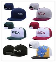 Wholesale top hats sale cheap - Top Sale Cheap brand Snapbcks 2018 panel vineyard vines cap Snapbacks adjustable hats man woman unisex hip hop hat men's women's caps hats
