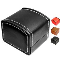 Pu Leather For Jewelry Box Canada Best Selling Pu Leather For