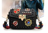 Wholesale ladies backpack shopping bags - 2018 NEW style luxury brand women bags handbag Famous designer handbags Ladies handbag Fashion tote bag women's shop bags backpack