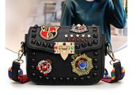 Wholesale backpack england brand - 2018 NEW style luxury brand women bags handbag Famous designer handbags Ladies handbag Fashion tote bag women's shop bags backpack