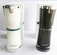 боксерский крем оптовых-Оптовый ночной крем Nerium AD и дневной крем 30 мл Дневной ночной крем для ухода за кожей Sealed Box
