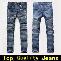 günstig kaufen am besten authentisch klassischer Stil von 2019 Kaufen Sie im Großhandel herren jeans hose 28 größe online ...