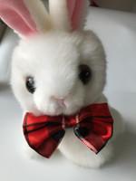 Wholesale dog bow sunglasses online - 3pcs Fashion Polyester Silk Pet Dog Necktie Adjustable Handsome Bow Tie Necktie sample
