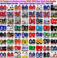 Wholesale youth nhl jerseys cheap for sale - 2019 Western Conference nhl  hockey jerseys mens womens 8ab9fb7c309