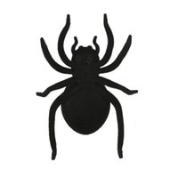 Wholesale spider toy scary online - Solar Spider Tarantula Educational Robot Scary Insect Gadget Trick Solar Toy Juegos Solares Kids Toy Robot Toy