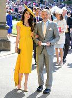 Wholesale tea length portrait dress for sale - Group buy 2019 Prince Bridal Ceremony Sheath Cocktail Dresses Party Prom Wear Evening Gowns Tea Length Formal Club Gowns