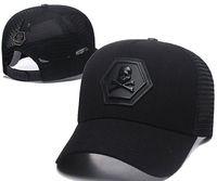 casquettes style hip hop achat en gros de-Nouveau style osseuse visière courbée casquette de baseball casquettes femmes gorras conception classique papa chapeaux pour hommes hip hop Snapback Caps haute qualité