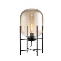 bodenschatten großhandel-Moderne Stehleuchte Brokis Stehlampen für Wohnzimmer Leseleuchte Loft Big Glass Shade Stehleuchten E27 Big Medium Small