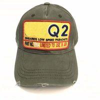 Wholesale hat parts - Wholesaler brand snapbacks baseball hat PART NO.1964 outdoor accs men and women's 4 seasons hats free shipping