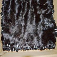 derece 7a örgü toptan satış-10 demetleri Perulu Saç Vücut Dalga Sınıf 7A Ucuz işlenmiş İnsan Saç Dokuma Uzantıları Saç Atkı hızlı Kargo