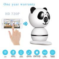 Wholesale mini pinhole wireless cctv security for sale - Home Security HD IP Camera Wireless Wifi Video Surveillance Night Security Camera Network Indoor Baby Monitor Mini CCTV Camera