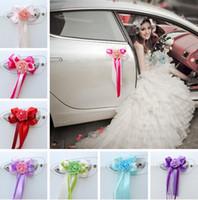 Wedding car decoration australia new featured wedding car 34 off junglespirit Choice Image